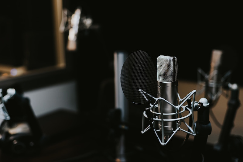 What Does the Future of Podcasting Look Like?