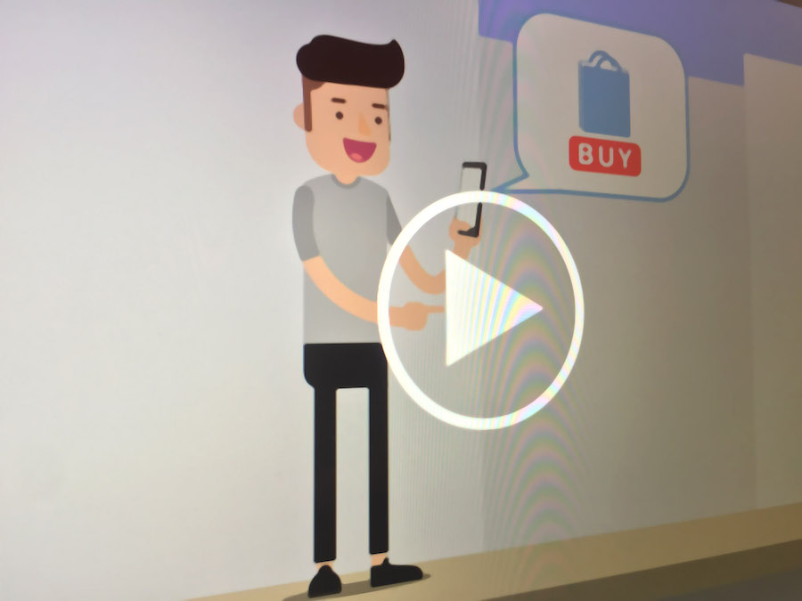Why you should use Explainer Videos to Pitch Services