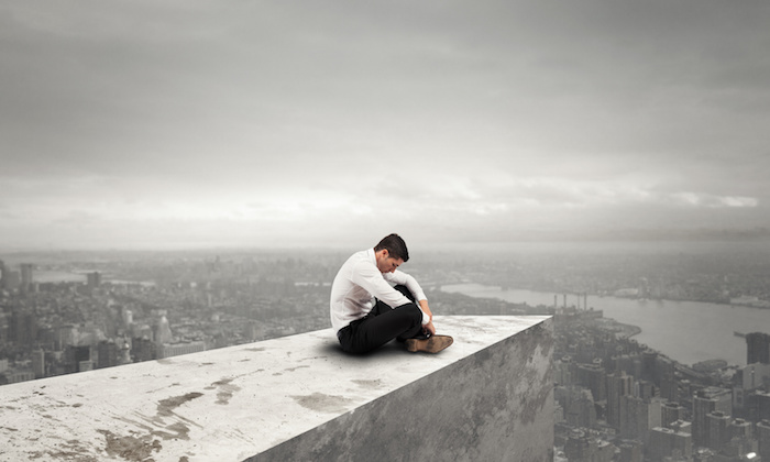 Why Your Startup is Going to Fail (And How You Can Prevent That)
