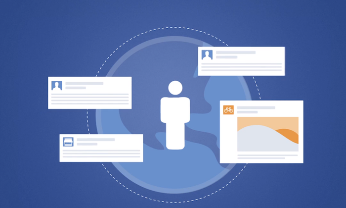 4 Unstoppable Facebook Ad Creative Tips to Max Out Your ROI