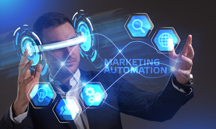 5 Reasons Marketing Automation Fails (And How to Avoid Them)