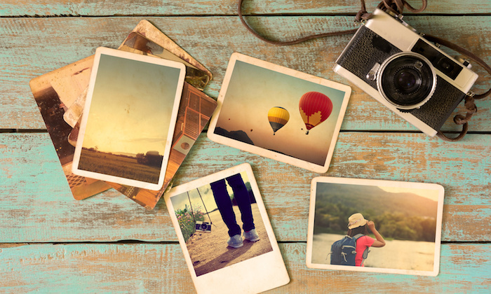 How to Take Amazing Social Media Photos and Videos With Your Phone
