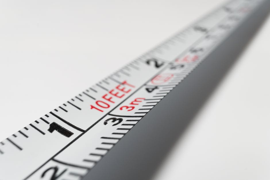 Strike a balance with your length to build your brand's strength