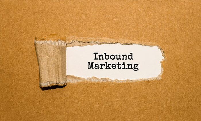 22 Inbound Marketing Strategies Your Startup Needs to Start Using Today
