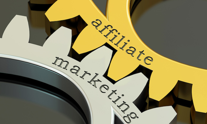 5 Times to Use Affiliate Marketing (And When Not to)