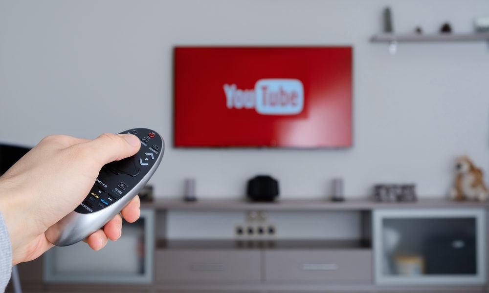 Most Popular YouTube Creators July 2017 – YouTube Channel Rankings