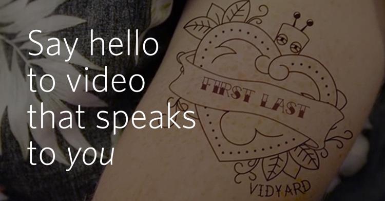 Traditional Video Hosting Versus New Gen Video Platforms