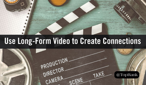 How 7 Brands Connect With Audiences Through Long-Form Video Content