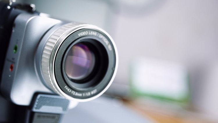 How to Maximize the Power of Video in Your Marketing Automation Efforts