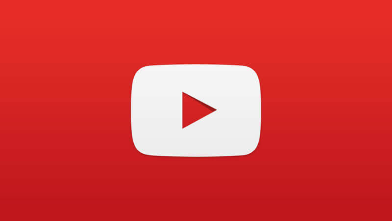 YouTube: We've manually reviewed 1M+ videos to improve brand safety processes