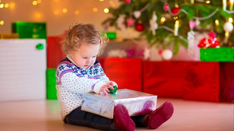 3 Ways to Reach 'Generation Z' this Holiday Season