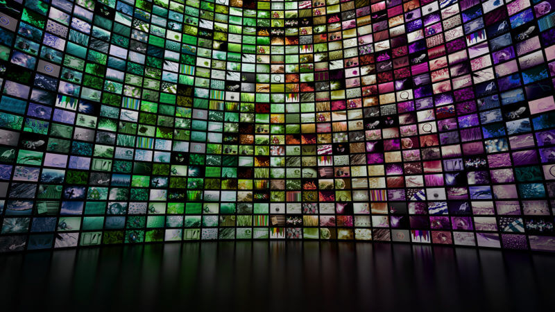 Addressable TV from the media buyer's perspective: What's hype vs. reality