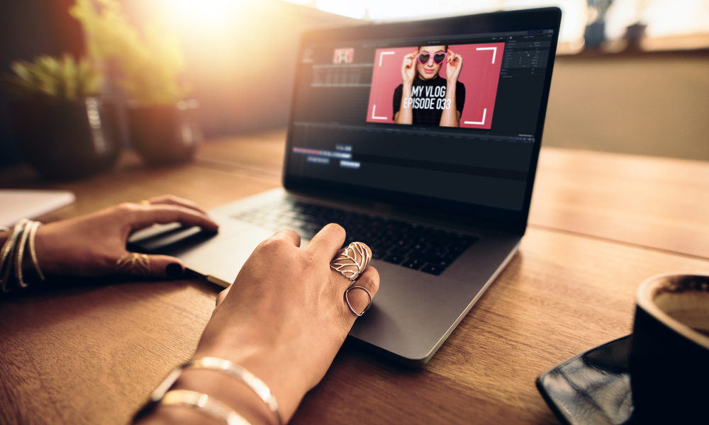 How-to Build Your Own Best Practices Around Social Video [Exclusive Masterclass]