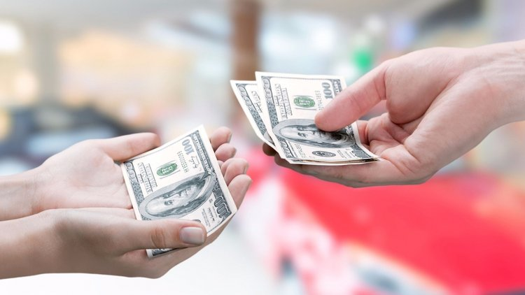 12 Key Strategies to a Successful Crowdfunding Campaign