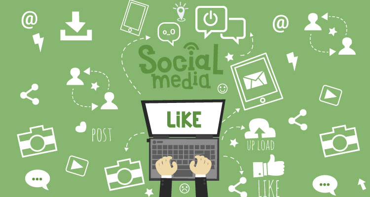 3 Marketing Strategies to Maximize Your Social Media Efforts