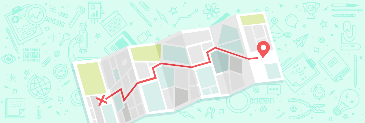 Free Local SEO Tools That Belong in Your Kit