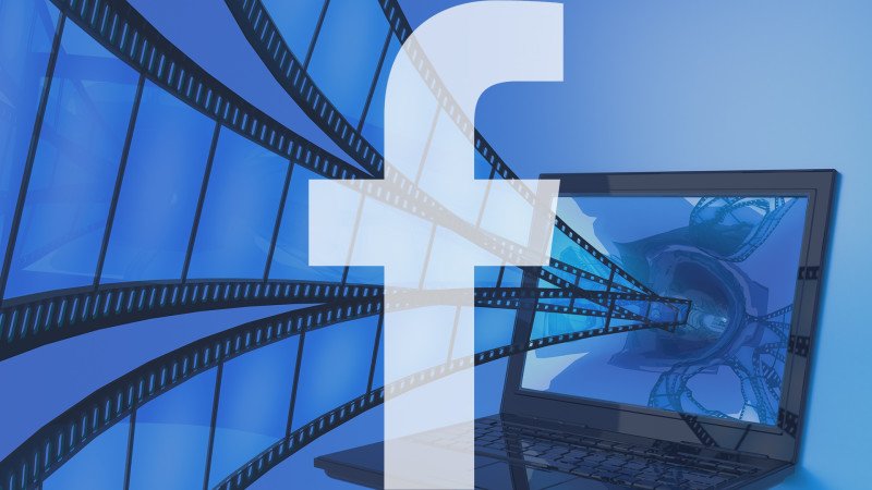How Facebook's video ads' watch time compares across formats