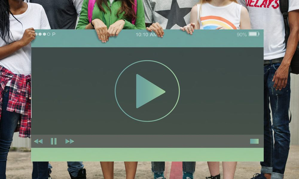 Tubular Labs Top Sponsored Videos Leaderboard of the Week