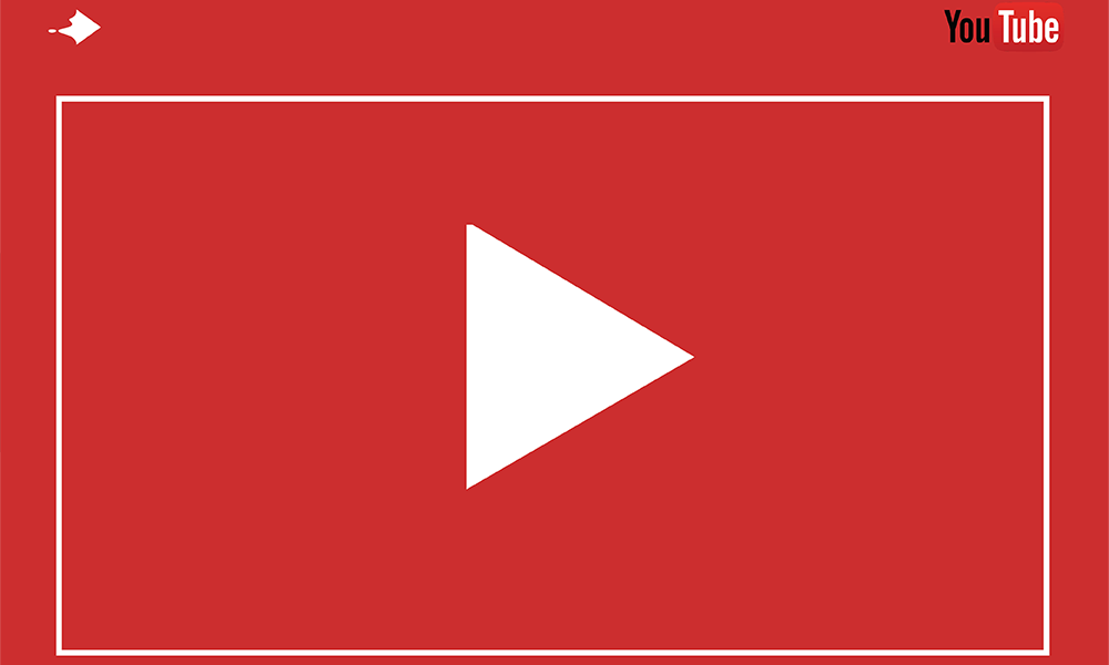 Who Were the Most Popular YouTube Publishers of December 2017?