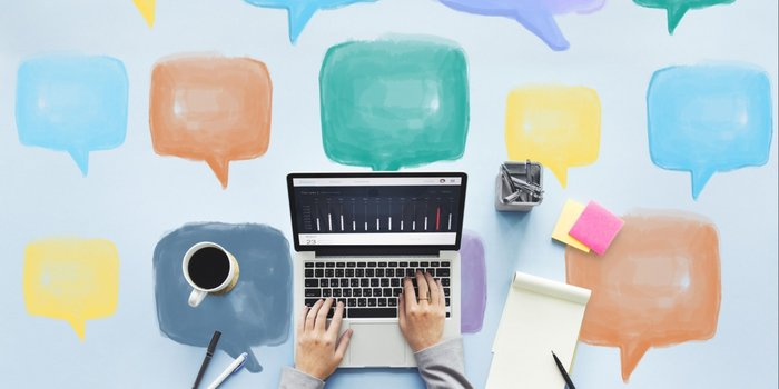 6 Digital Marketing Trends That Will Explode Your Brand Awareness in 2018