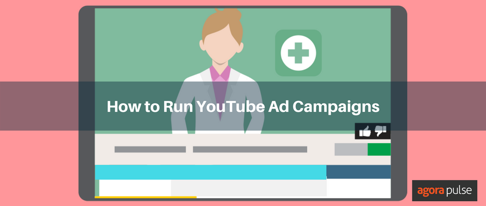 How to Run YouTube Ad Campaigns That Convert