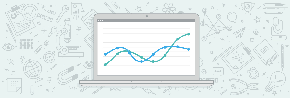 Presenting Your Findings: How to Create Relevant and Engaging SEO Reports – Next Level