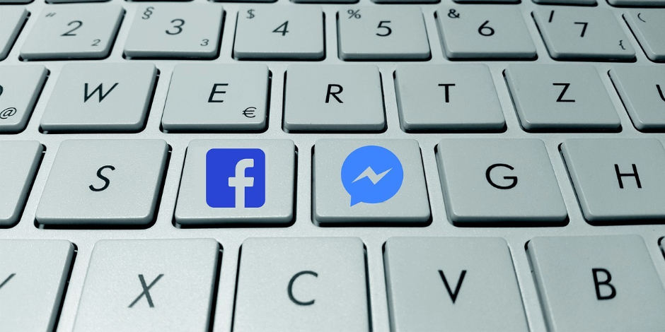 The Definitive Facebook Marketing Guide for Business