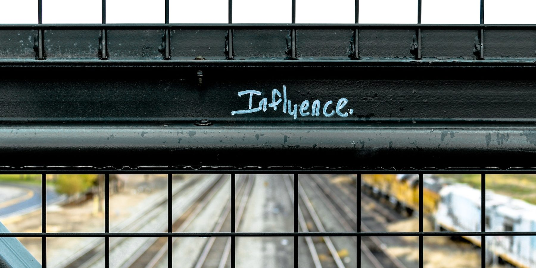 The Good and Bad of B2B Influencer Marketing