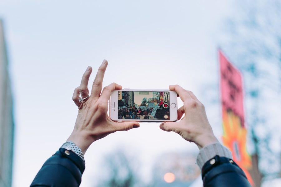 A Complete Guide to 360° Video