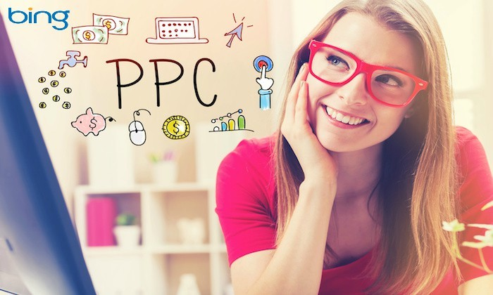 Are Bing PPC Ads Worth Your Time? Here's How to Find Out