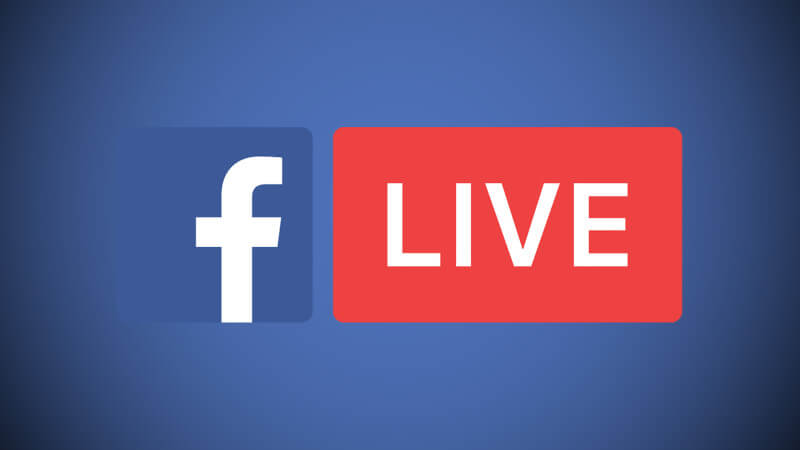 Facebook Live broadcasts have doubled YoY since the livestreaming feature launched in 2016