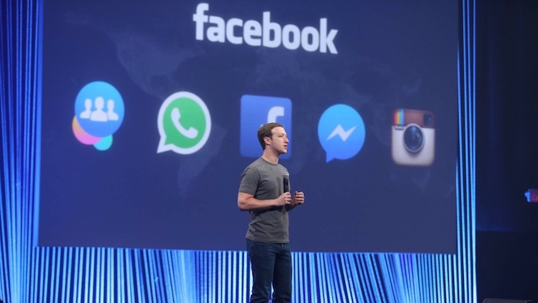 Facebook Will Limit Data Available to Advertisers