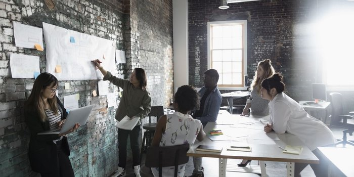How Marketing and Advertising Are Bound to Change In 2018