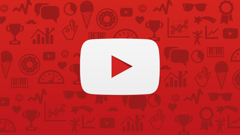 YouTube Studio moving out of beta with 3 new metrics & redesigned dashboard