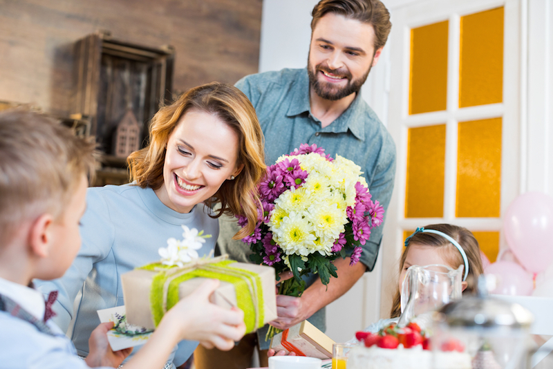 18 Mother's Day Marketing Ideas for Lifestyle and Fashion Merchants