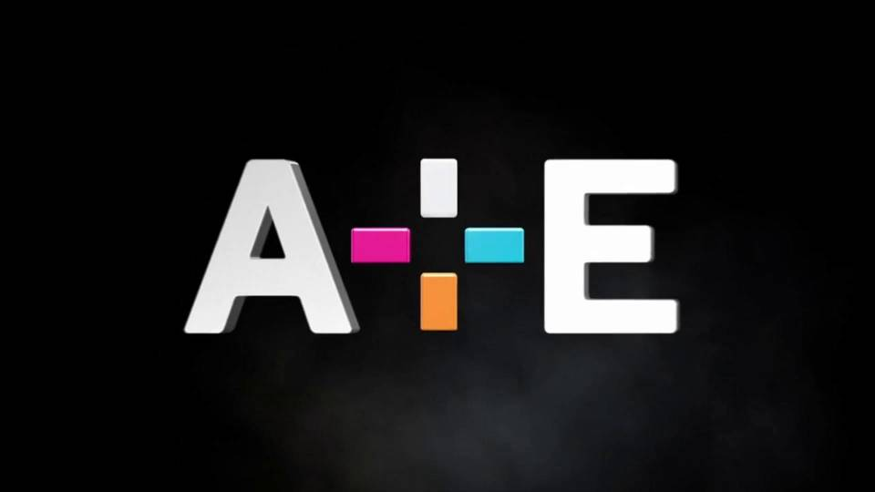 A&E Networks Archives - Market...