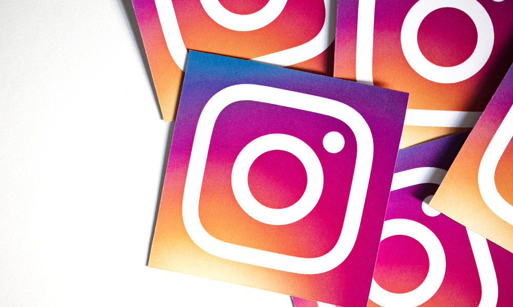 5 of the Best Sponsored Video Campaigns on Instagram: May 2018
