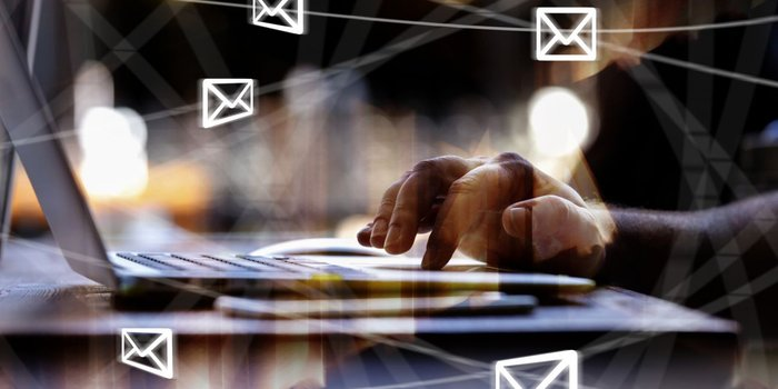 5 Ways You Can Earn a Better ROI with Your Email Marketing Campaigns