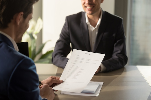 How to Find Out Why You Didn't Get the Job