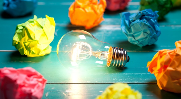 Inspiring Innovation: How To Motivate Creative Marketing Teams