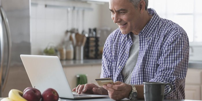 Tap Into Baby Boomers' Buying Power With These 5 Easy Website Tricks