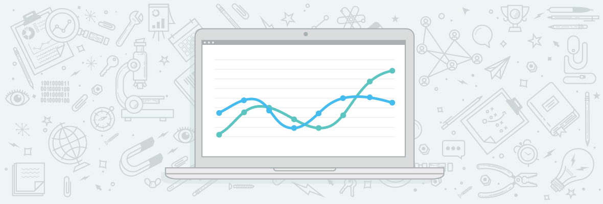 Trust Your Data: How to Efficiently Filter Spam, Bots, & Other Junk Traffic in Google Analytics