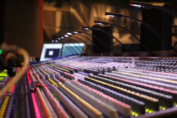 4 Tips for Designing the Perfect Audio for Your Video