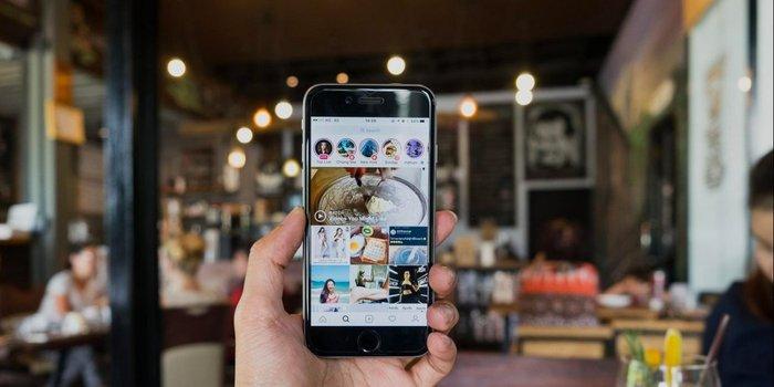 5 Instagram Marketing Tactics to Skyrocket Your App Downloads