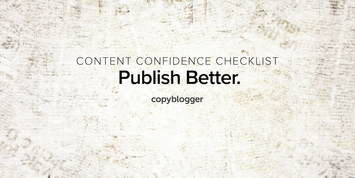 A New (Almost Free) Resource to Help You Massively Up Your Content Game