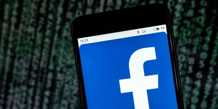 Facebook Has Changed and Your Digital Strategy Has to Adjust