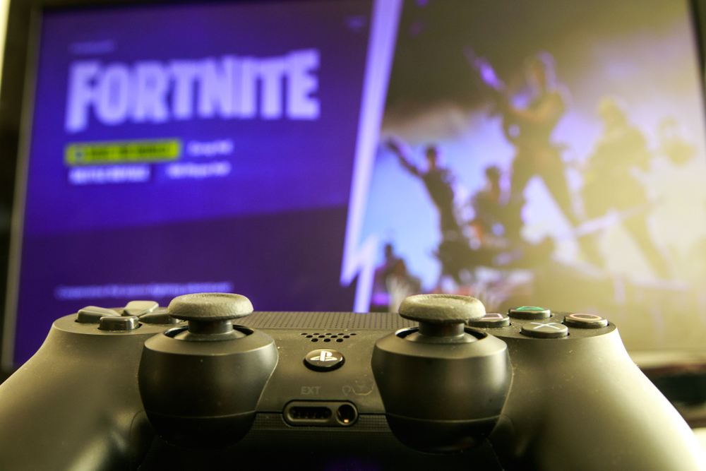 Fortnite Fails Are an Addicting Video Trend (And Brands Should Care About That)