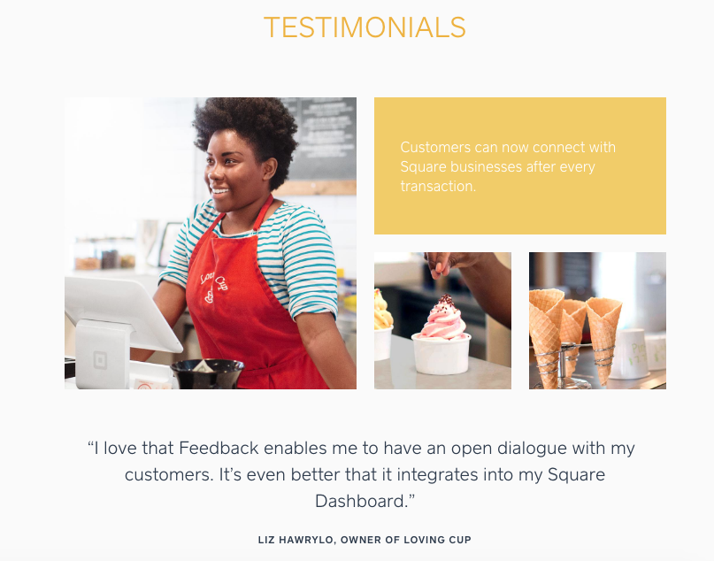 How to Correctly Manage Customer Testimonials to Increase Your Brand Credibility