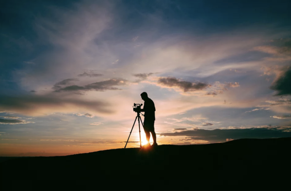 3 Types of Videos to Improve Your Marketing