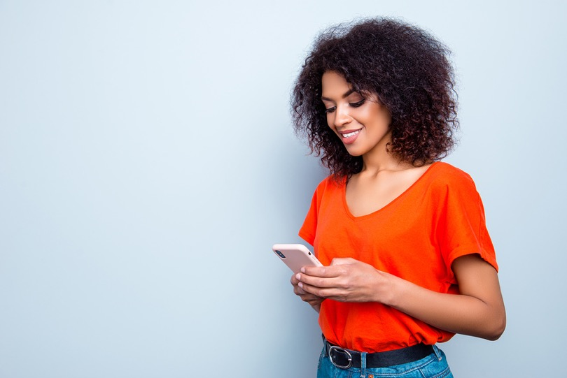 5 Ways Online Chat Improves The Customer Experience